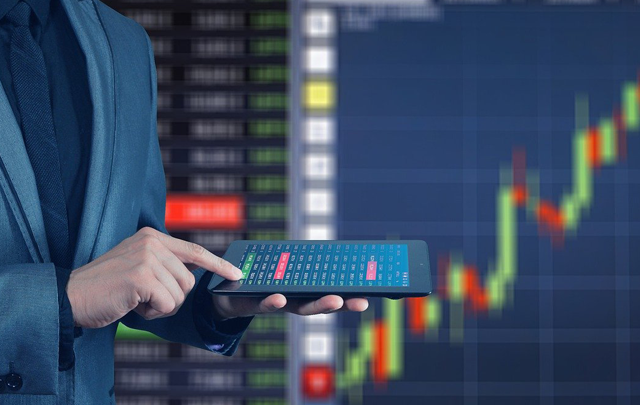 Why You Should Have A Paper Trading Account First