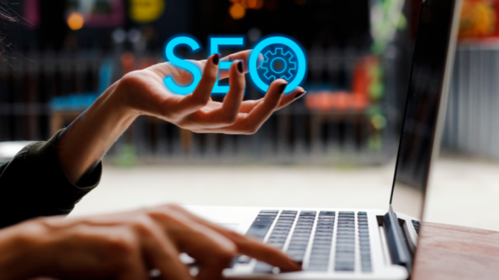 SEO Consulting Services and Its Benefits for Business