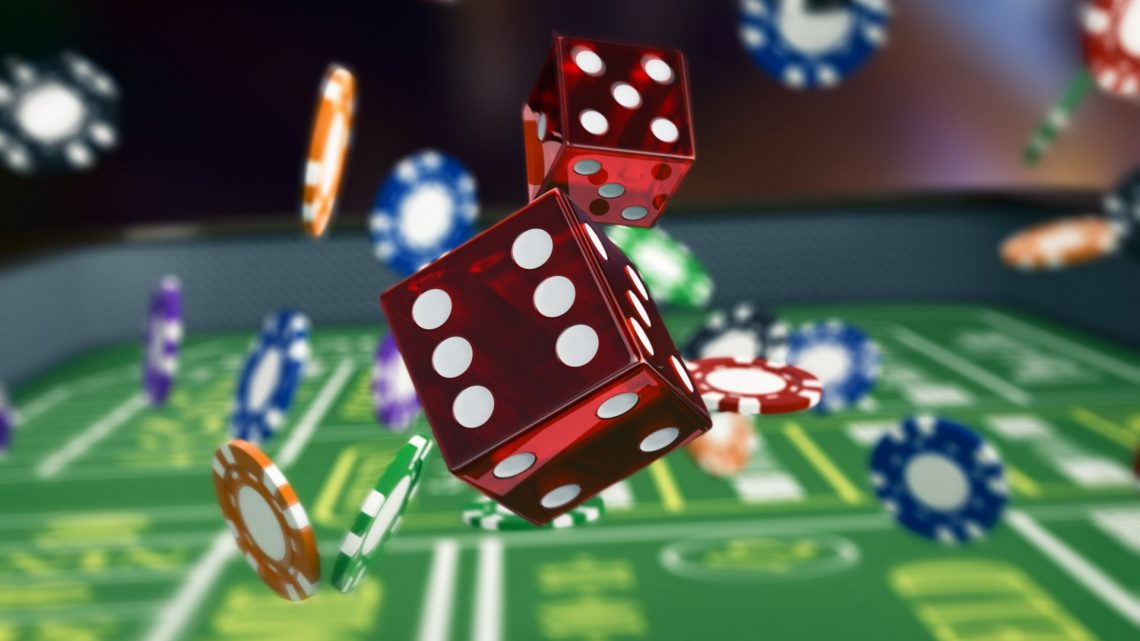 The Necessity Of Discipline That Is Needed In Life And Its Activities Like Betting