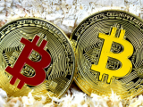 What is the Best Place to Sell Bitcoin Instantly