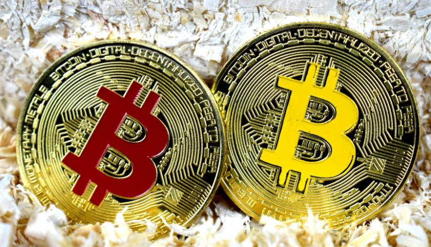 What is the Best Place to Sell Bitcoin Instantly?