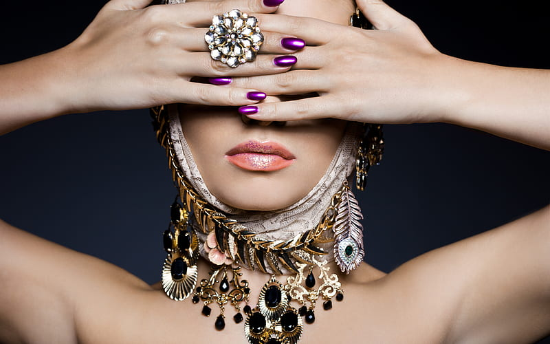 Monsoon Care Tips for Your Jewellery