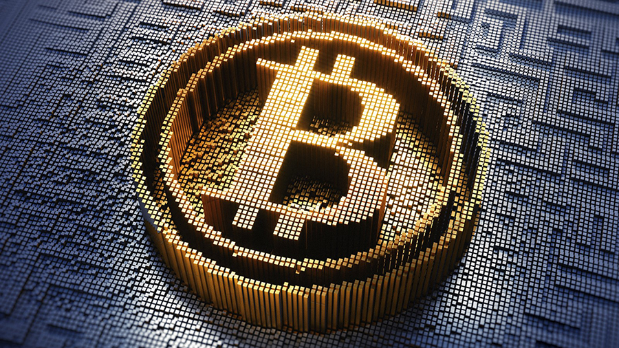 Zurich Rejects Initiatives in Switzerland by Refusing Bitcoin Payments – tara gold